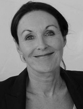 Dr-Christine-McCarthy